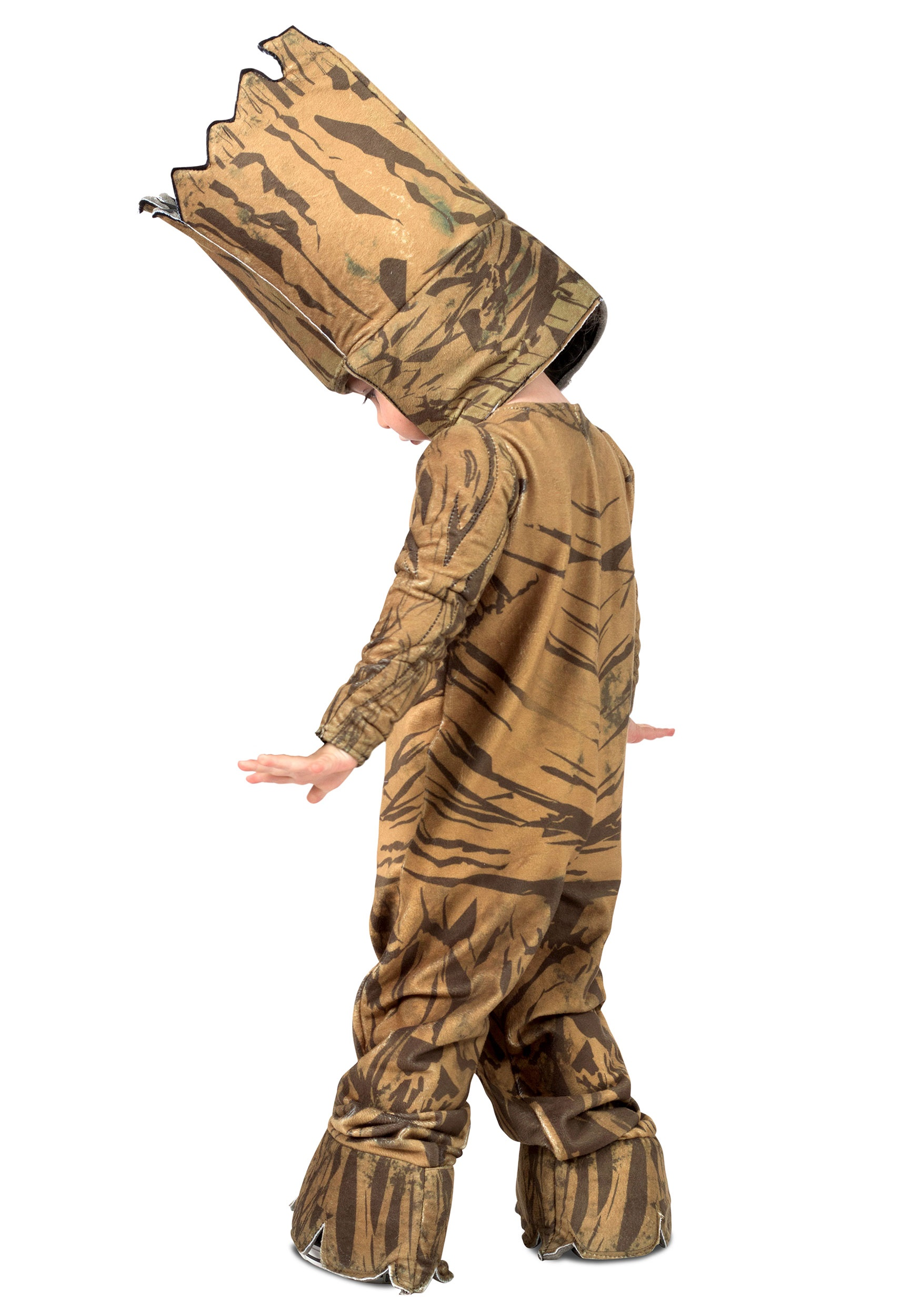 Guardians of the galaxy groot costume for toddlers guardians of the galaxy groot toddler costume solutioingenieria Gallery