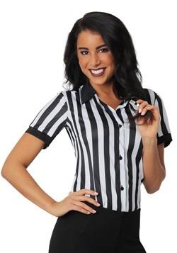 Ladies Referee Shirt cc