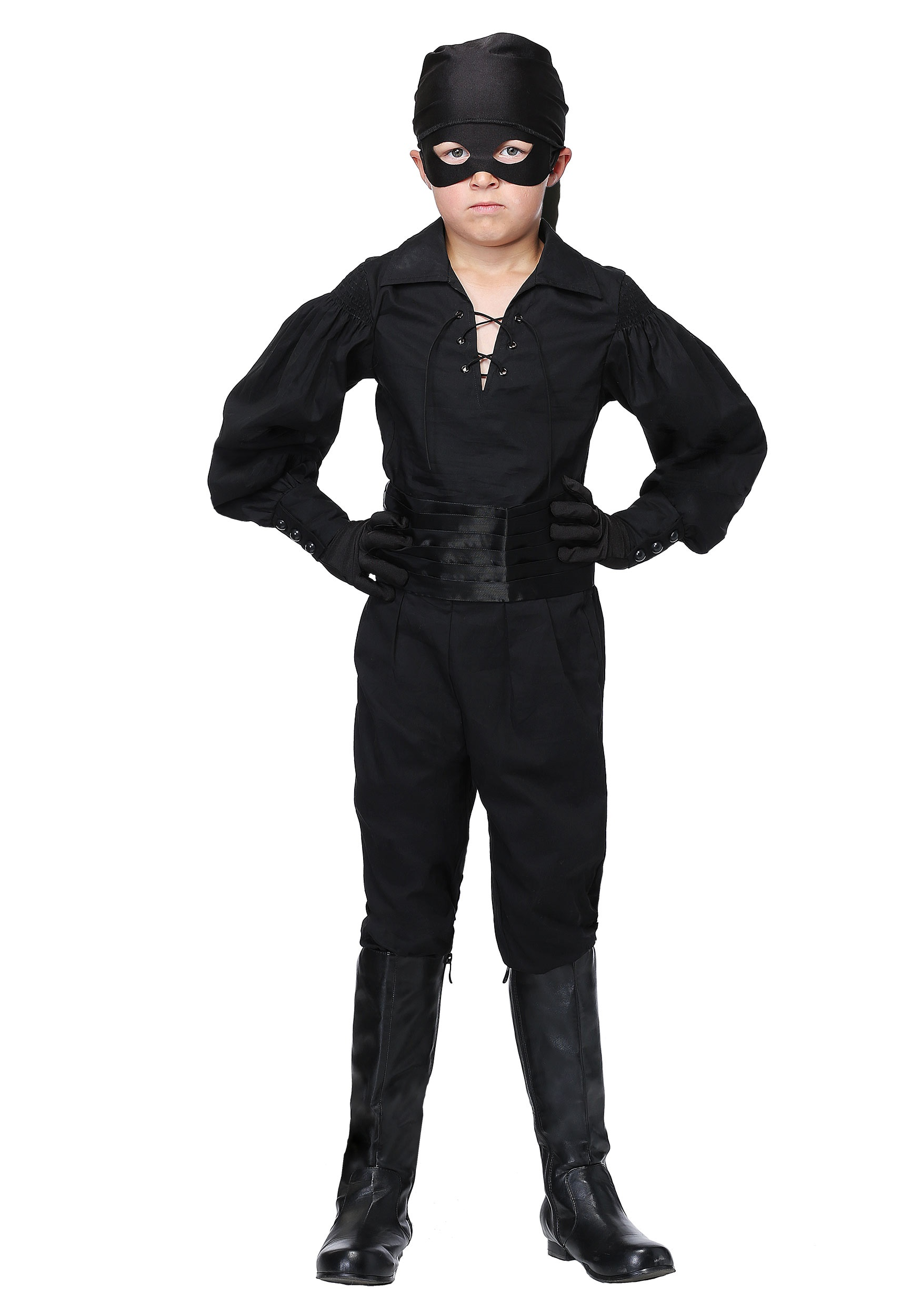 Princess Bride Westley Boys Costume Princess Bride Westley Boys Costume ...  sc 1 st  Halloween Costumes & Princess Bride Westley Costume for Boys