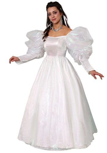 Click Here to buy Labyrinth Sarah Costume for an Adult from HalloweenCostumes, CDN Funds