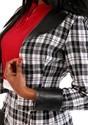 Clueless Dee Plus Size Women's Costume alt2