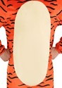 Winnie the Pooh Tigger Deluxe Adult Costume