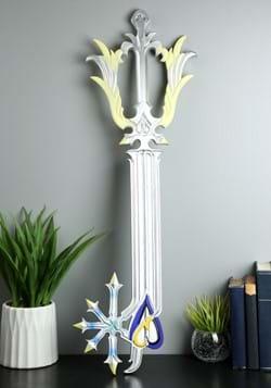 Kingdom Hearts Oathkeeper Keyblade