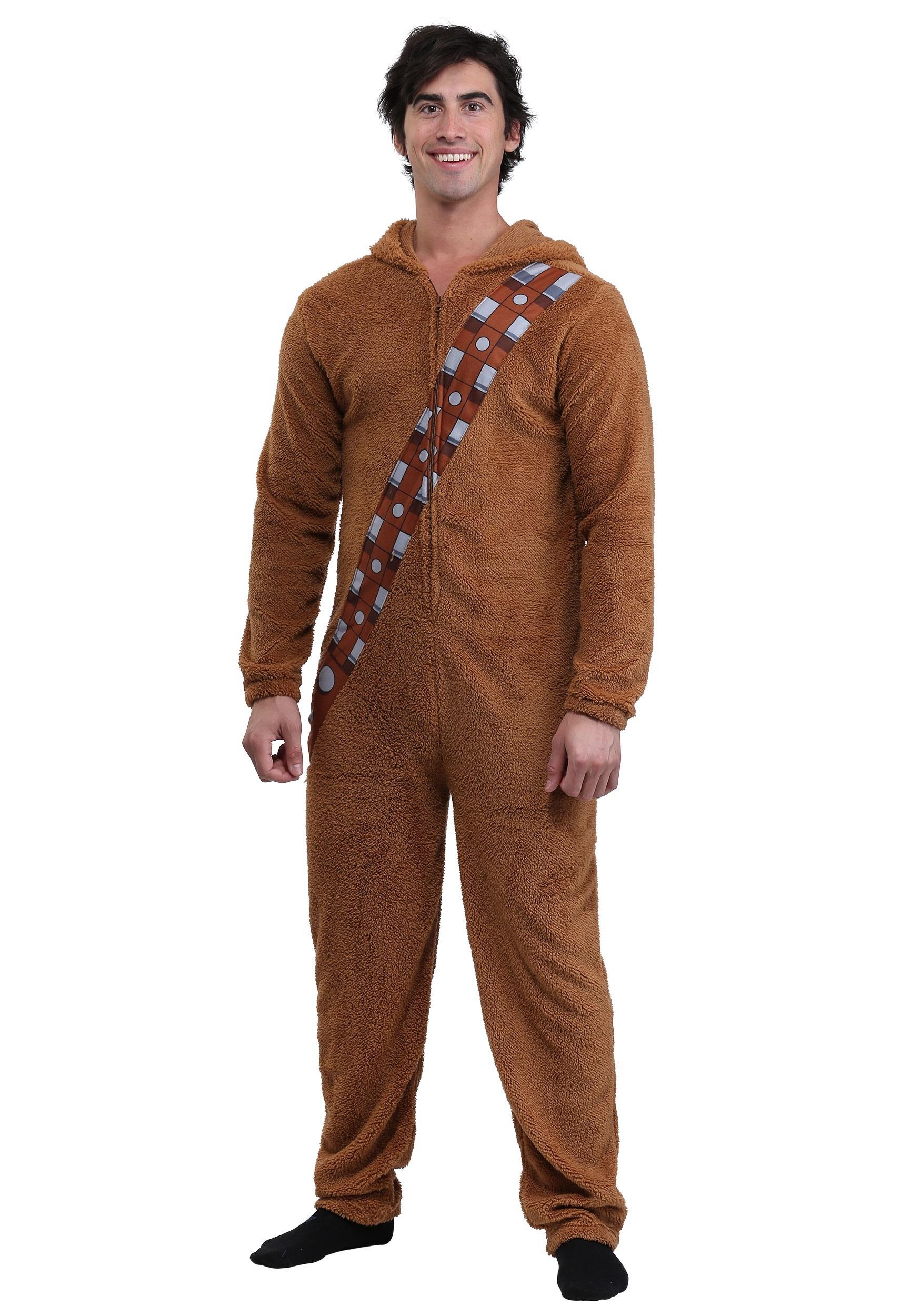 57e8b76ce394 star-wars-chewbacca-adult-onesie.jpg