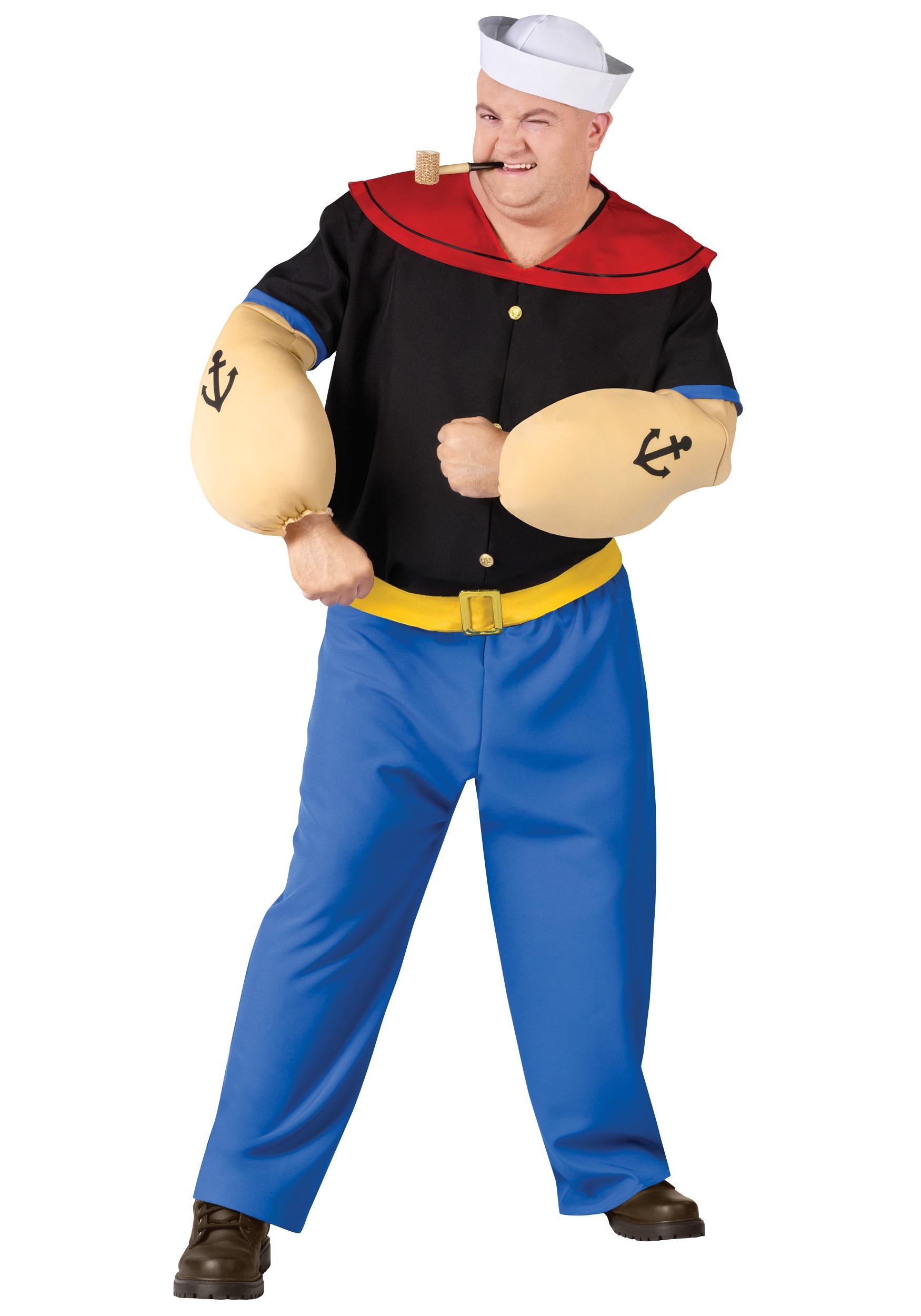 best 25 funny toddler costumes ideas on pinterest toddler girl ...