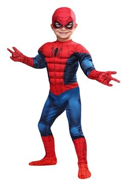 Halloween Costumes for Kids - Best Kids' Costumes