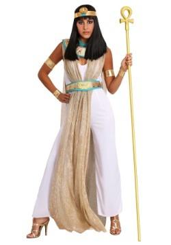 Women's Cleopatra Pantsuit