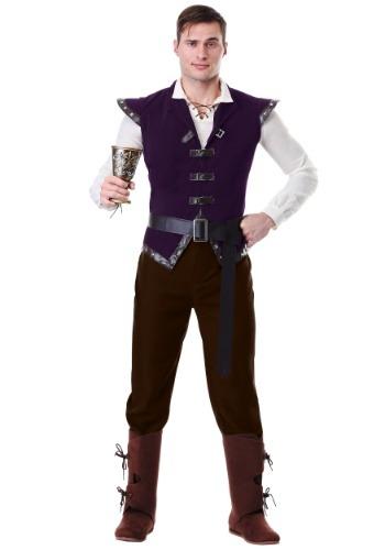Renaissance Tavern Man Costume