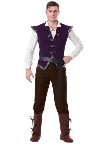 Renaissance Tavern Man Costume for Men