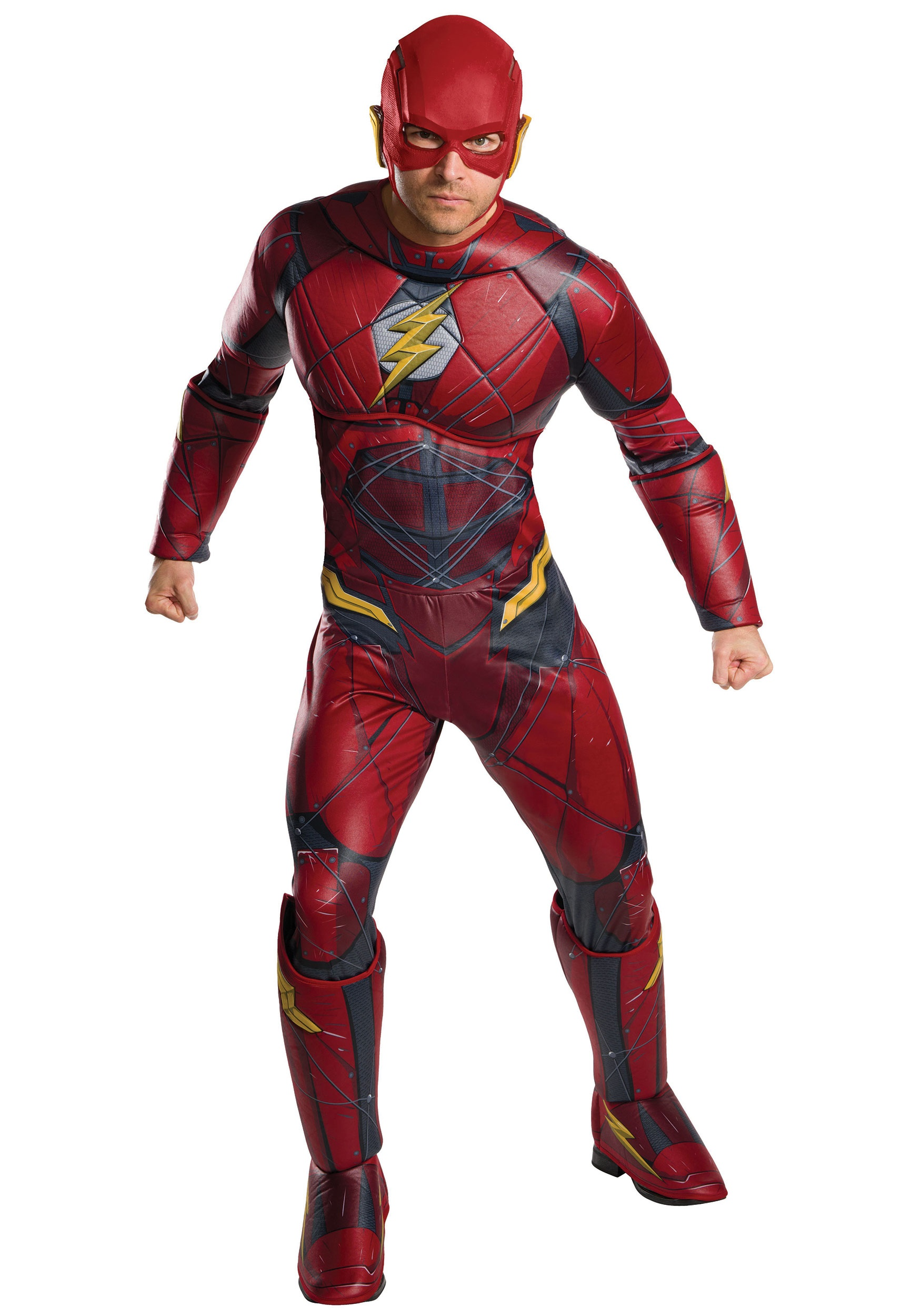 a adult flash