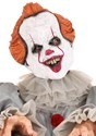 Adult Deluxe IT Pennywise Movie Costume5