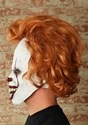 IT Movie Pennywise Deluxe Adult Mask alt 3