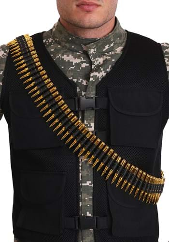 Adult Bullet Belt Upd 2