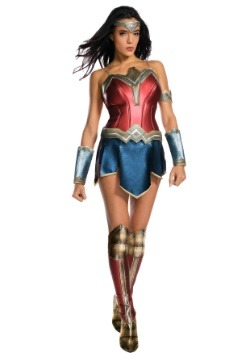 Wonder Woman Movie Costume Update1