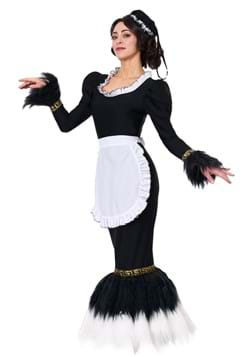 44a6d0158401b8 Sexy French Maid Costumes & Outfits - HalloweenCostumes.com