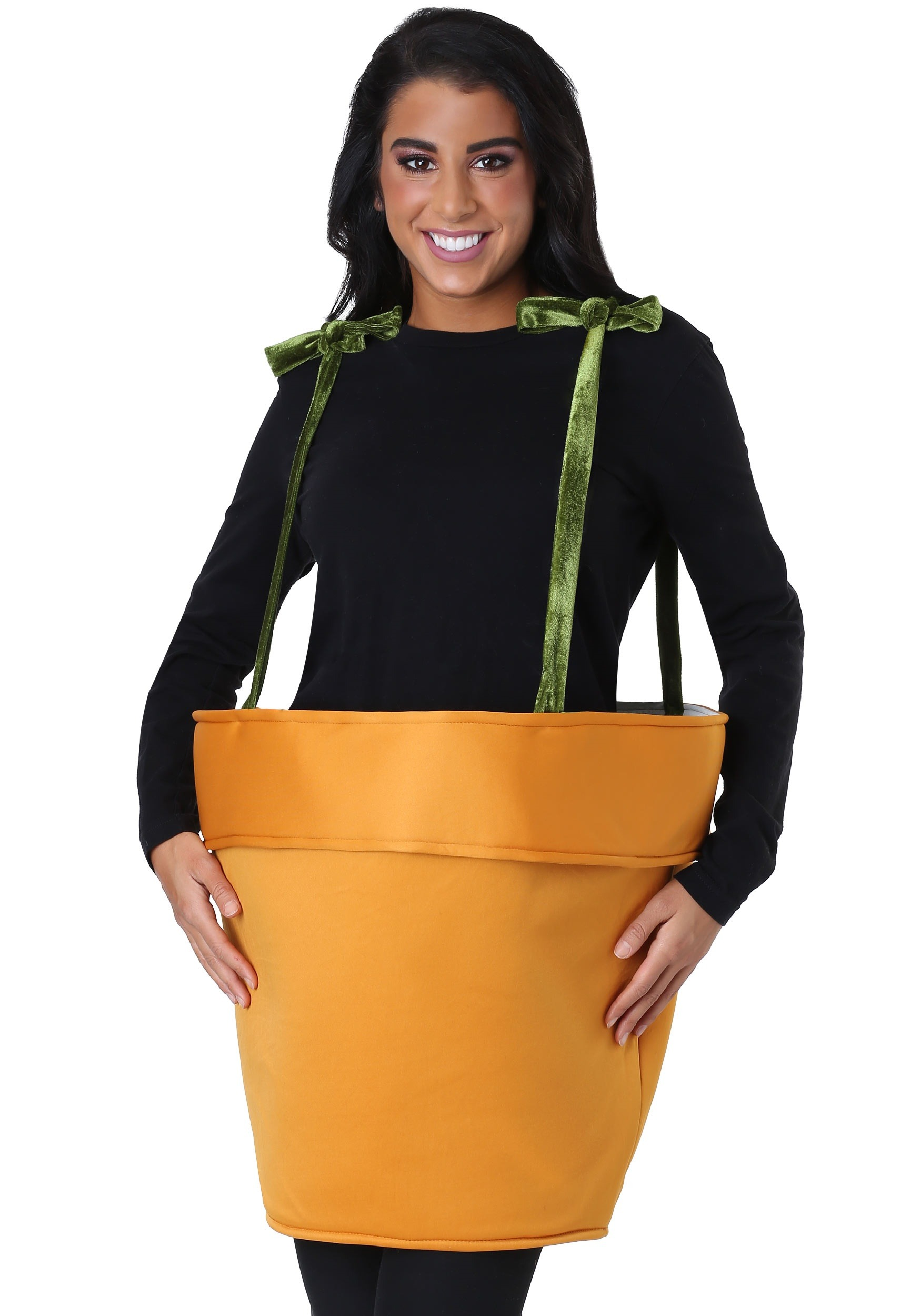 Flower_Pot_Costume_for_Adults
