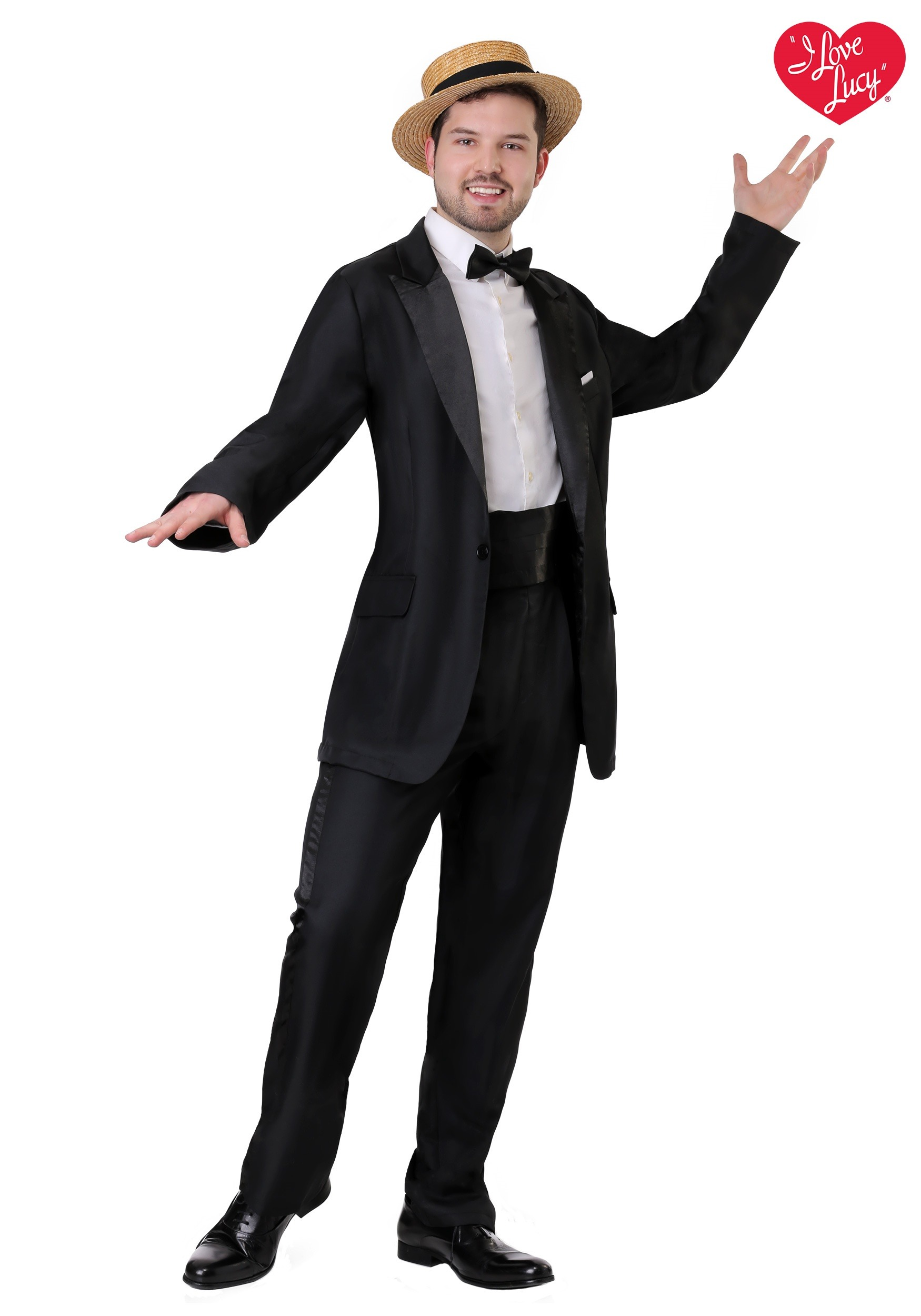 mens-i-love-lucy-ricky-ricardo-costume.jpg 33d9853b18