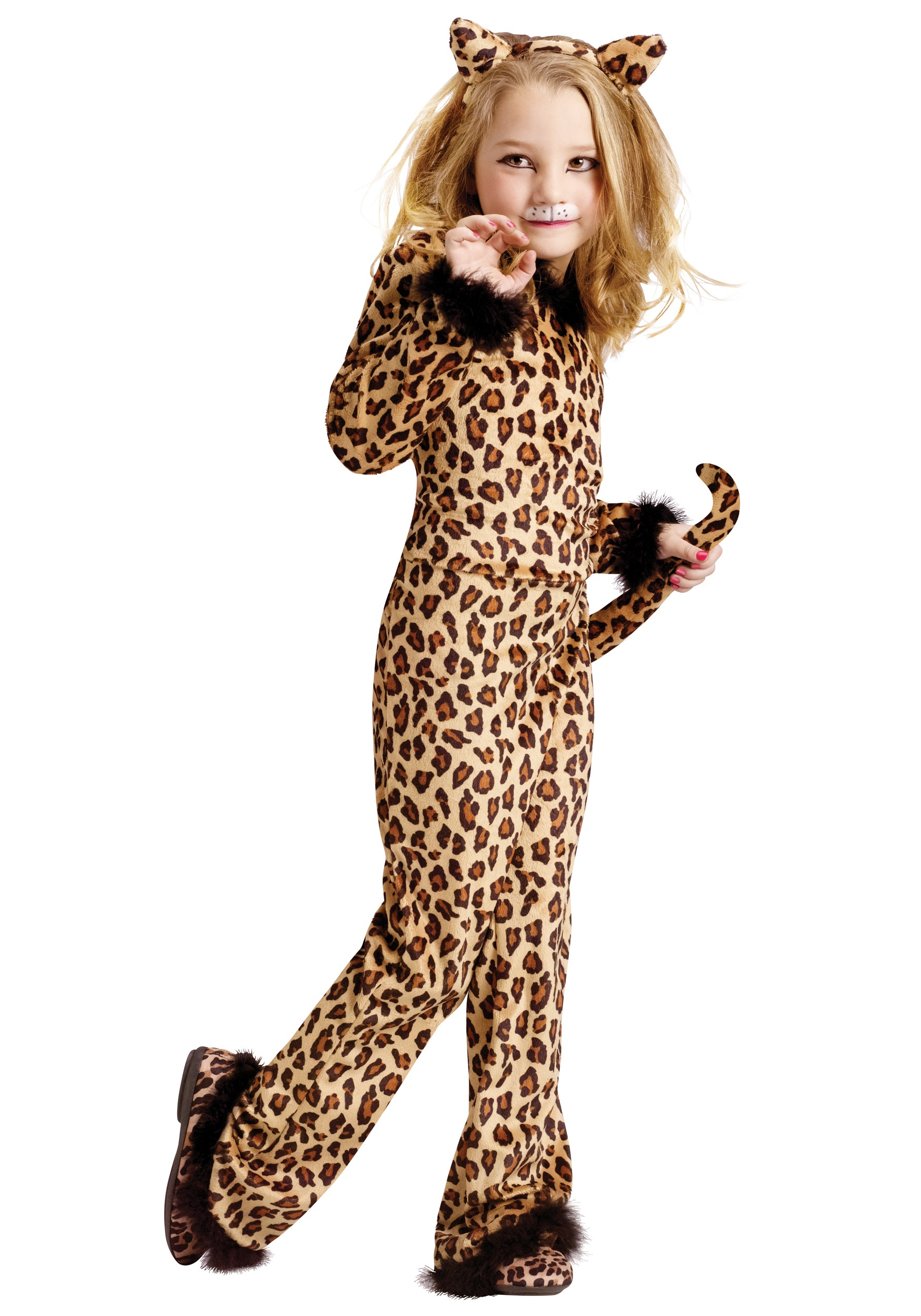 sc 1 st  Halloween Costumes : leopard costume for boys  - Germanpascual.Com