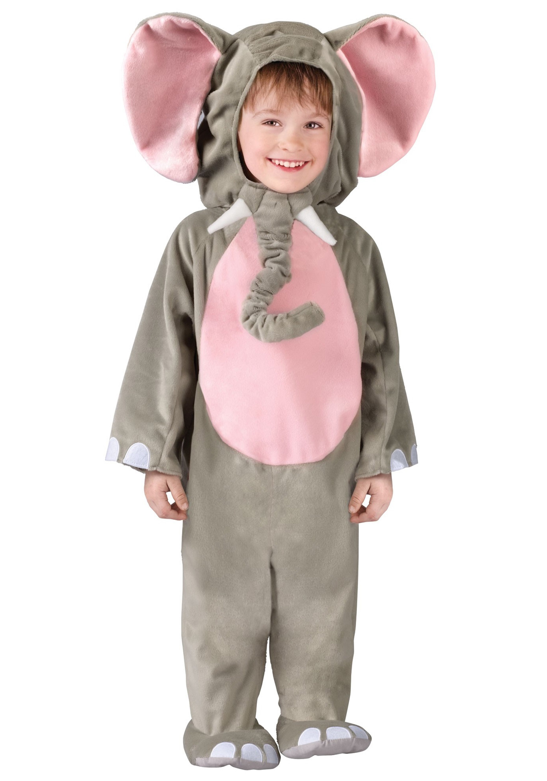 sc 1 st  Halloween Costumes : puppy halloween costume toddler  - Germanpascual.Com