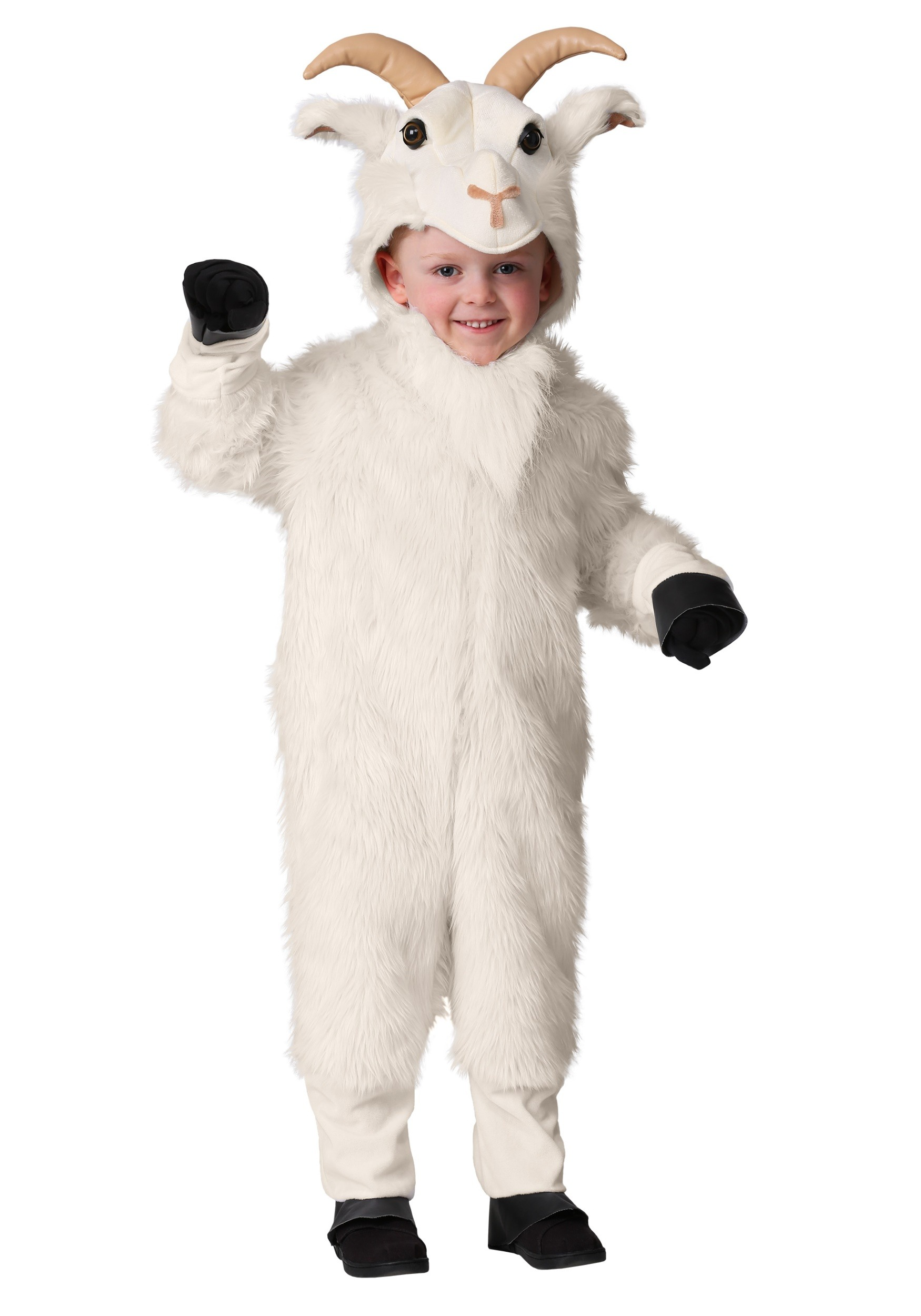 toddler-mountain-goat-costume.jpg f3a511c0d