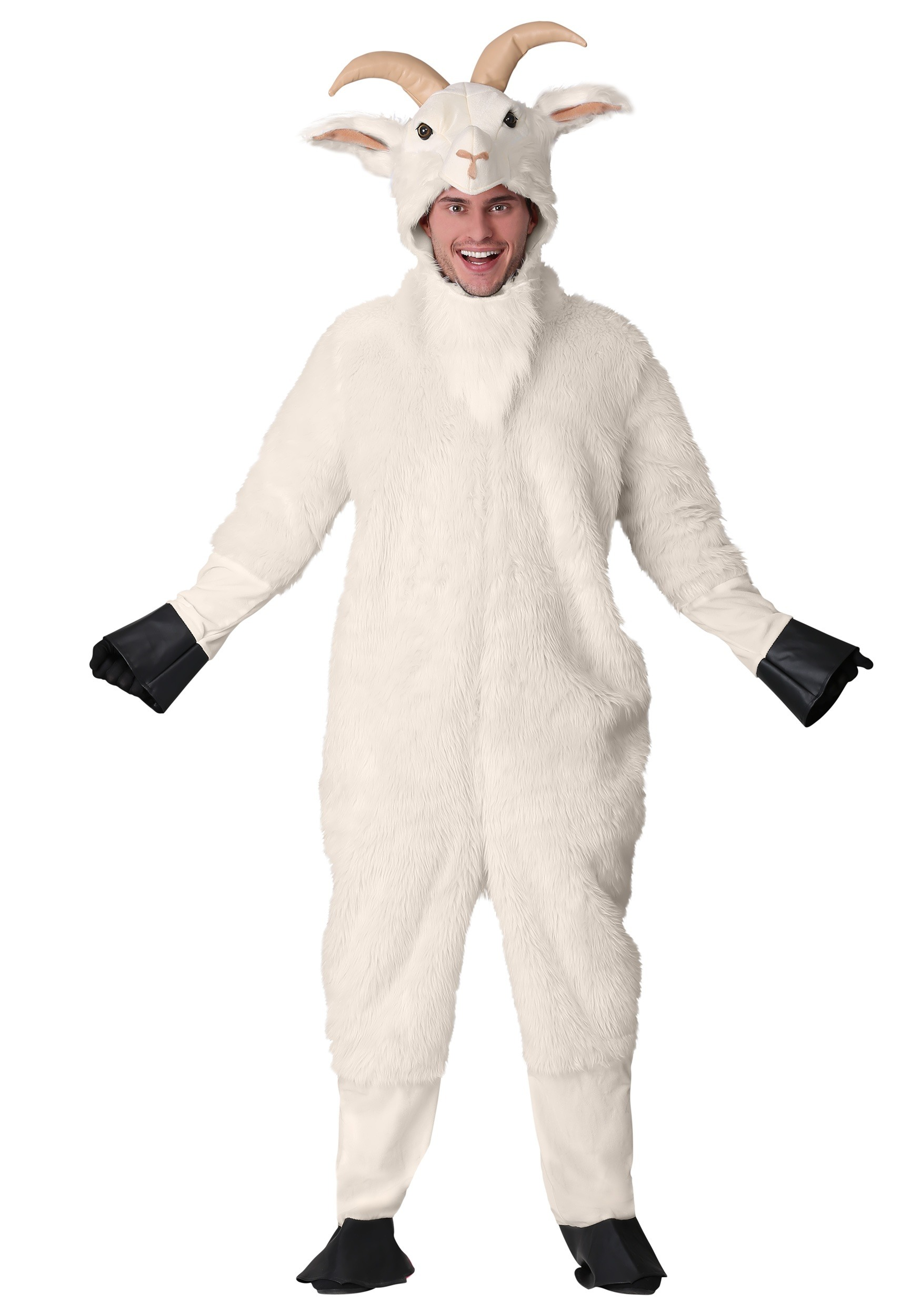 adult-mountain-goat-costume.jpg 4783a8eed