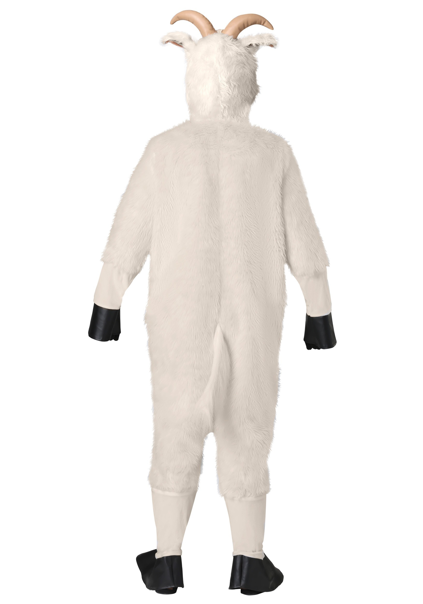 Adult Mountain Goat Costume 3ca914b34