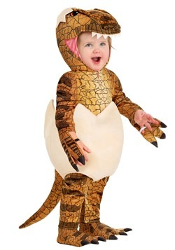 Halloween Costume 398.Results 301 360 Of 398 For Girls Halloween Costumes 2019