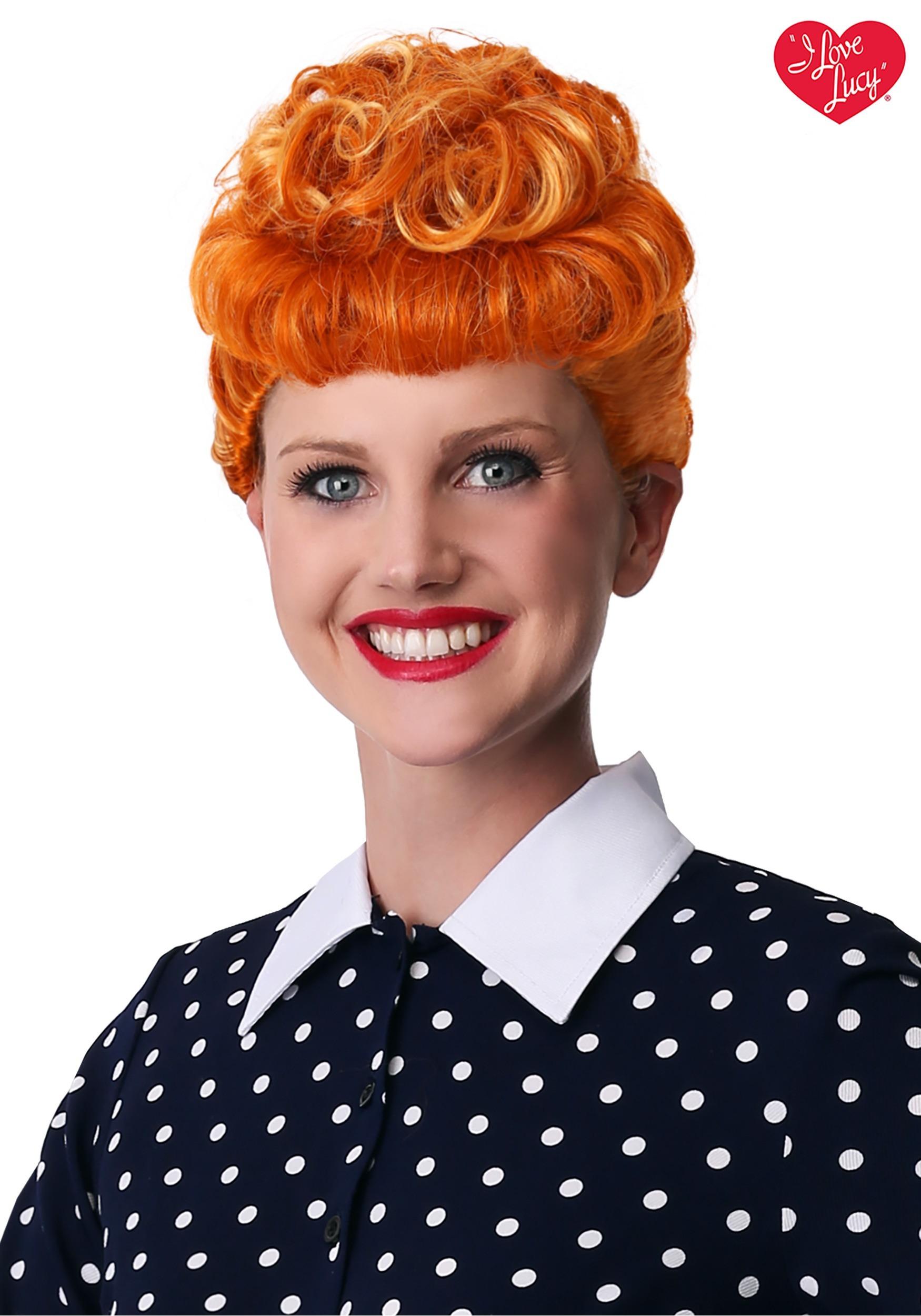 i-love-lucy-womens-wig.jpg 3d8deb9829