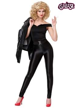c5d57b77f096 Grease Costumes - Adult