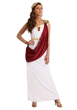 67d75515db3 Toga Costumes   Greek Dresses - HalloweenCostumes.com