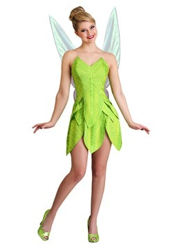 Halloween Costumes 2019 Adults.Best Adult Halloween Costumes 2019 New 2019 Adult Costume Ideas