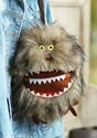 The Dark Crystal Exclusive Fizzgig Purse