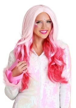 Pink Ombré Wig Update Main