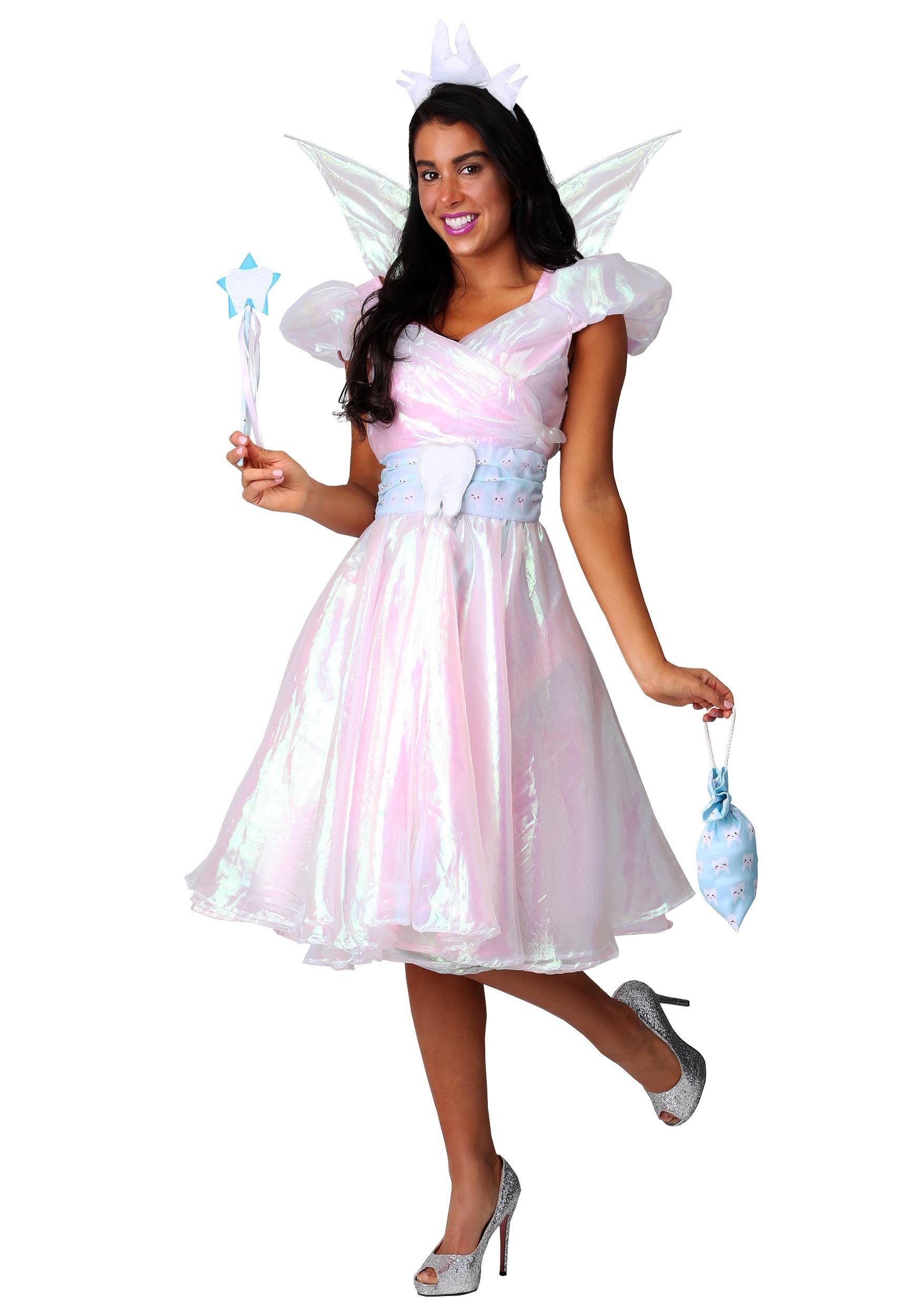 91220ddba womens-tooth-fairy-costume.jpg