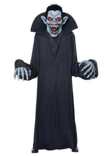 Towering Terror Vampire Costume-update1