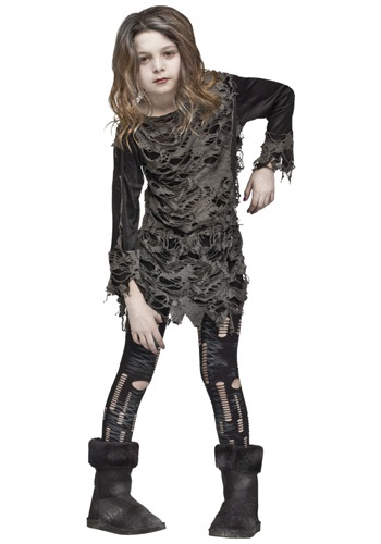 Click Here to buy Kids Living Dead Costume from HalloweenCostumes, CDN Funds