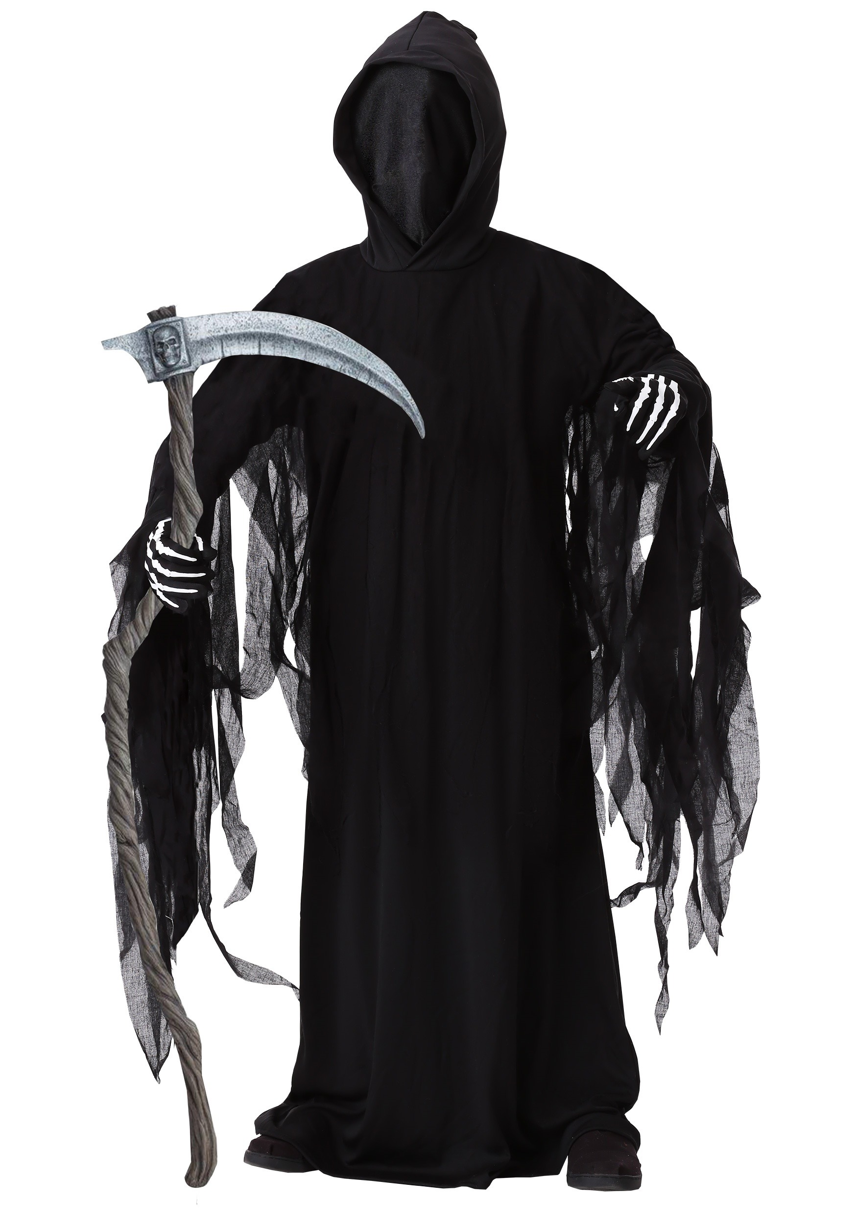 child-dark-reaper-costume.jpg