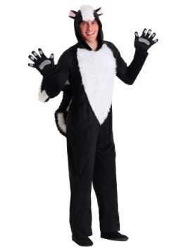 Adult Sly Skunk Costume Update1