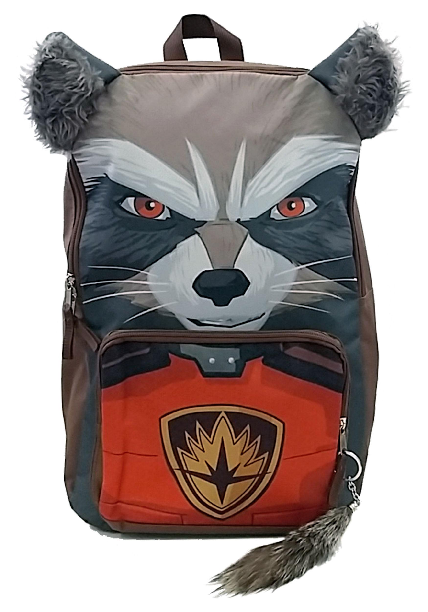 Marvel's_Guardians_of_the_Galaxy_Rocket_Raccoon_Backpack