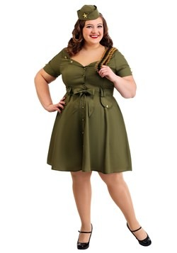 50s Costumes & Sock Hop Outfits for Adults and Kids