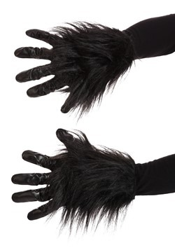 Gorilla Gloves Adult