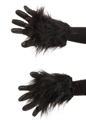 Gorilla Gloves Child