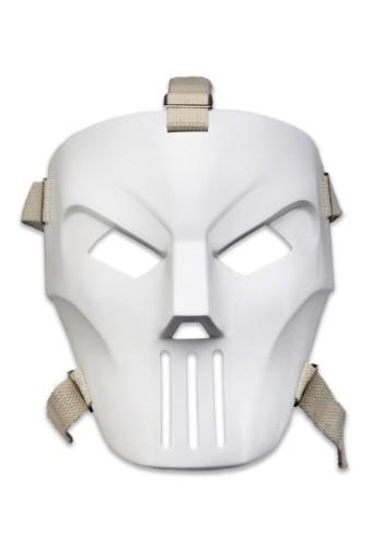 Click Here to buy TMNT Casey Jones Prop Replica Mask from HalloweenCostumes, CDN Funds