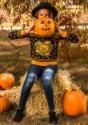 Pumpkin Patch Child Ugly Halloween Sweater alt2
