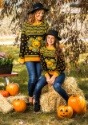 Pumpkin Patch Child Ugly Halloween Sweater alt16
