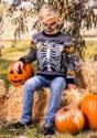 #ugglysweaters #halloween