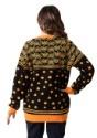 Pumpkin Patch Ugly Halloween Adult Sweater Update1 Alt3
