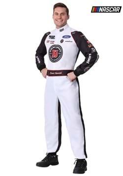 d6012f3a Adult #4 Kevin Harvick(R) Jimmy John's Uniform Costume