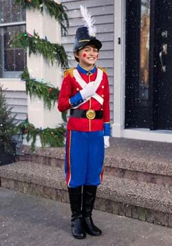dc157605e3c Funny Costumes For Adults & Kids