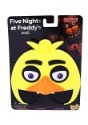 Five-Nights-at-Freddys-Chica-Sunglasses